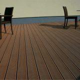 deck wpc_compozit_montaj