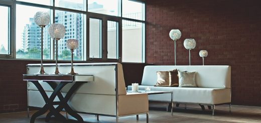 amenajare livingroom ca in reviste