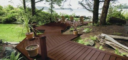 ploturi reglabile terasa exterior decolandia