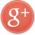 google plus decolandia