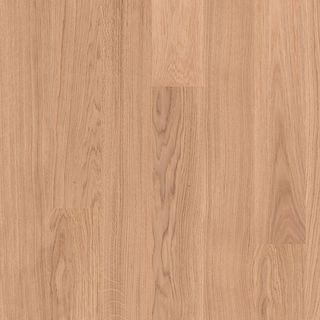 Parchet stratificat, stejar natur, uleiat, 11/4x90x900 mm, HERSTM-OAK030 1