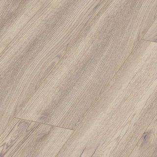 Parchet laminat Kronotex Robusto Pettersson Oak Beige, 12mm, AC5, 4763 1