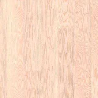 Parchet stratificat frasin Portofino select, o lamela, Artisan, 1092x130x14 mm, ARTCOT-PTF100 1