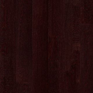 Parchet stratificat stejar Siracusa country, o lamela, Artisan, 1092x130x14 mm, ARTCOT-SIR100 1