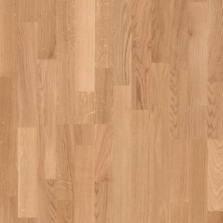 Parchet stratificat stejar natur, 3 lamele, Atelier, 2250x190x13,5 mm, ATEDES-OAK010 1