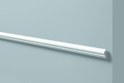 Brau din plastic de inalta densitate WL2 1