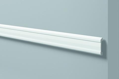 Brau din plastic de inalta densitate WL5 1