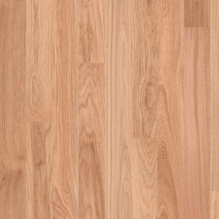 Parchet stratificat, stejar standard, lacuit, 11/4x90x900 mm, HERSTM-OAK020 1