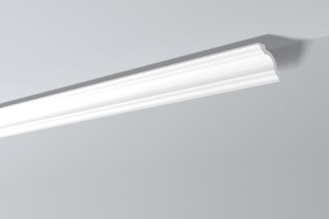 Profil tavan (cornisa), Nomastyl A1 1
