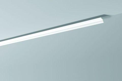 Profil tavan (cornisa), Nomastyl A3 1