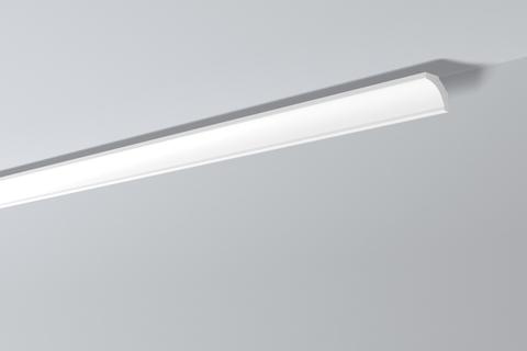 Profil tavan (cornisa), Nomastyl B5 1