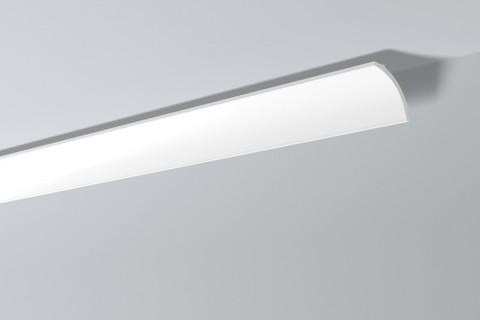 Profil tavan (cornisa), Nomastyl B8 1