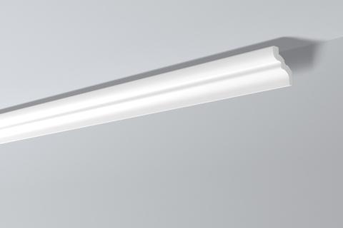 Profil tavan (cornisa), Nomastyl C 1