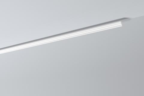 Profil tavan (cornisa), Nomastyl E 1