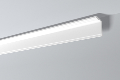 Profil tavan (cornisa), Nomastyl GT 1