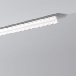 Profil tavan (cornisa), Nomastyl H 1