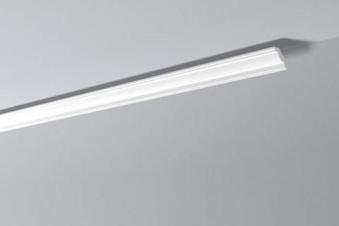 Profil tavan (cornisa), Nomastyl J 1