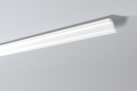 Profil tavan (cornisa), Nomastyl K 1