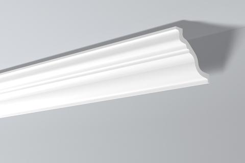 Profil tavan (cornisa), Nomastyl TL 1