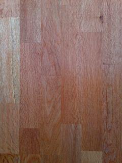 Parchet strarificat stejar Reddish, 3 lamele, cod OAK-EF-R 2