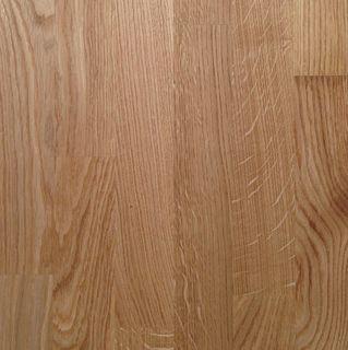 Parchet stratificat Polarwood Stejar Tundra 3 lamele, PW-F-OT3S 1
