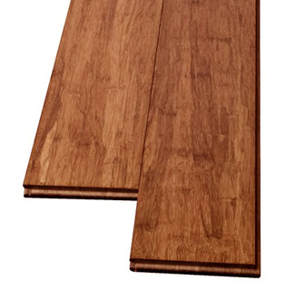 Parchet Bambus Densificat Culoare Cafeniu (CSW-F) 3