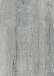 Parchet laminat Kaindl, Stejar Avalon, 8mm, 45770/4352 1