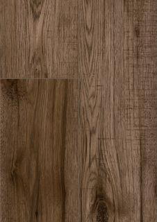 Parchet laminat Kaindl, Hickory Valley, 10mm, 45776/4029 1
