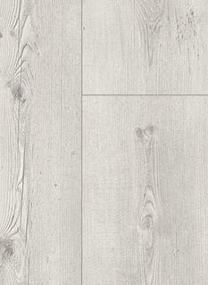 Parchet laminat Kaindl, Hemlock Ontario, 10mm, 45776/4053 1