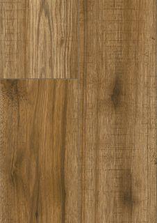 Parchet laminat Kaindl, Hickory Chelsea, 10mm, 45776/4073 1