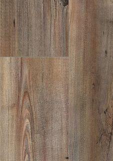 Parchet laminat Kaindl, Barnwood Anco, 10mm, 45776/4380 1