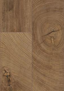 Parchet laminat Kaindl, Stejar Fresco Bark, 10mm, 45776/4382 1