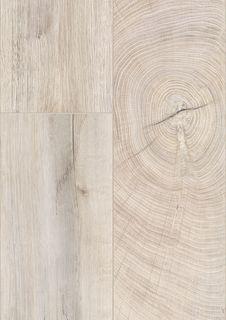 Parchet laminat Kaindl, Stejar Fresco Leave, 10mm, 45776/4384 1