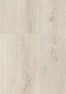 Parchet laminat Kaindl, Stejar Evoke Delight, 8mm, 45778/4419 1