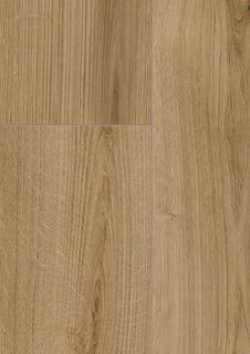 Parchet laminat Kaindl, Stejar Evoke Trend, 8mm, 45778/4421 1