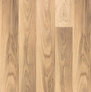 Parchet laminat Krono stejar elegance, 8 mm, cod: 2836 1