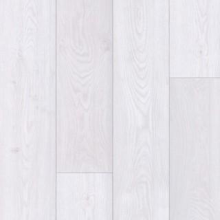Parchet laminat Krono stejar Davos, trafic intens, 12 mm, cod: 3035 1