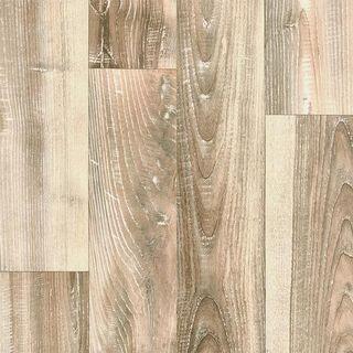 Parchet laminat Krono frasin nordic, 8 mm, cod: 8007 1