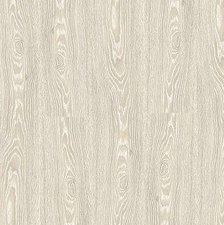 Parchet laminat Krono stejar Strassbourg, 8 mm, cod: 8011 1