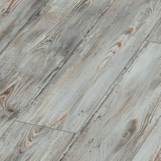 Parchet laminat Kronotex Robusto Fantasy Wood 4779 12mm, AC5, 4779 1