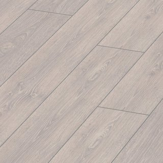 Parchet Laminat Kronotex Kapital Robusto Oak Light 12mm, AC5, 2800 1