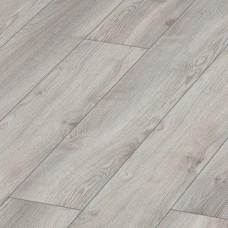 Parchet laminat Kronotex Mammut Macro Oak White, 12mm, AC5, 4793 1