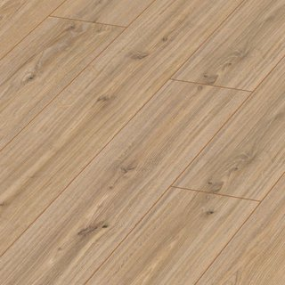 Parchet laminat Kronotex Robusto Phalsbourg Oak 12mm, AC5, 3073 1