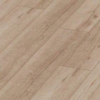 Parchet laminat Kronotex Robusto Rip Oak Nature 12mm, AC5, 3180 1