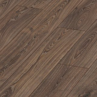 Parchet laminat Kronotex Robusto Timeless Oak, 12mm, AC5, 3590 1