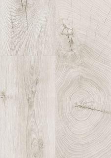 Parchet laminat lucios Kaindl, Stejar Fresco Snow, 8mm, 45772/0251 1
