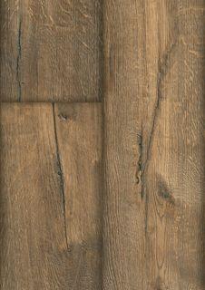 Parchet laminat lucios Kaindl, Stejar Posino, 8mm, 45772/0580 1