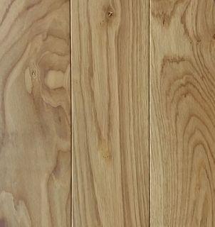 Parchet Stejar Masiv, Finisat, Culoare Natur, 600-2000x120x20 mm, NOAK-FF 1