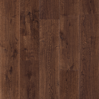 Parchet masiv stejar ABCD finisat, slefuit valurit manual, 400-1200x150x18, MGPHRA089 (HERSOL-OAK890) 1