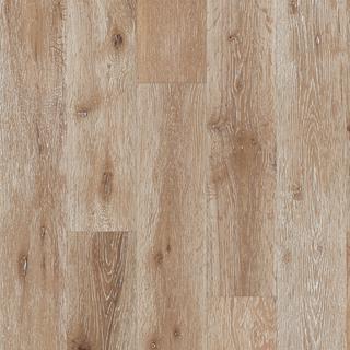 Parchet masiv stejar ABCD finisat albit, slefuit valurit manual, 400-1200x150x18, MGPHRA096 (HERSOL-OAK960) 1